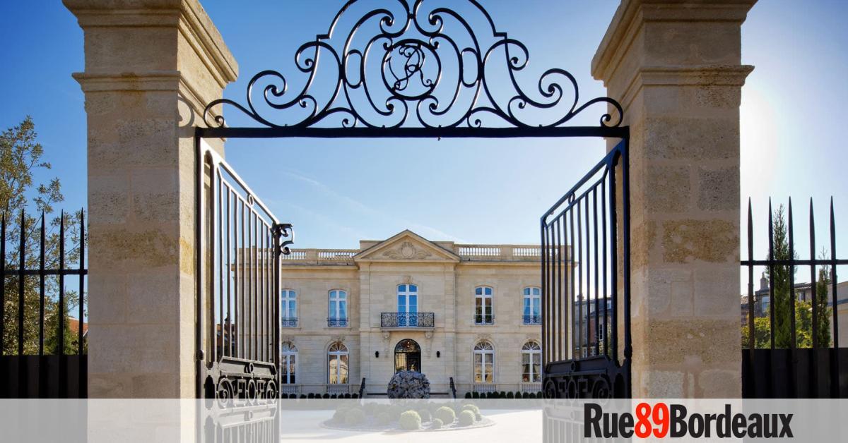 Jo l robuchon porte plainte pour diffamation rue89 bordeaux - Delai pour porter plainte pour diffamation ...