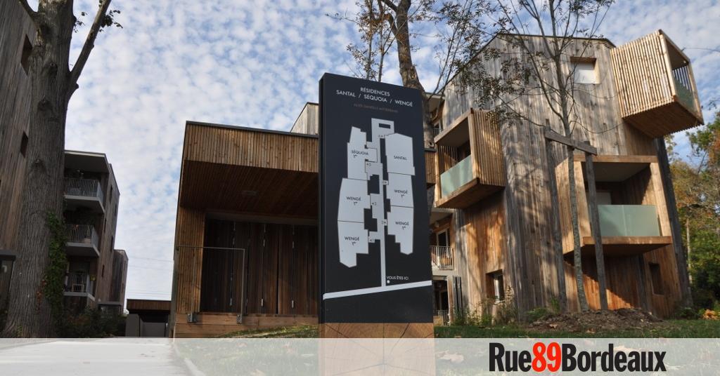 le logement social aquitain craint une perte croquignolesque de 110 millions d 39 euros rue89. Black Bedroom Furniture Sets. Home Design Ideas