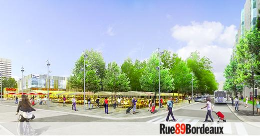 De grands travaux au grand parc jusqu 39 en 2021 rue89 bordeaux for Piscine bordeaux grand parc