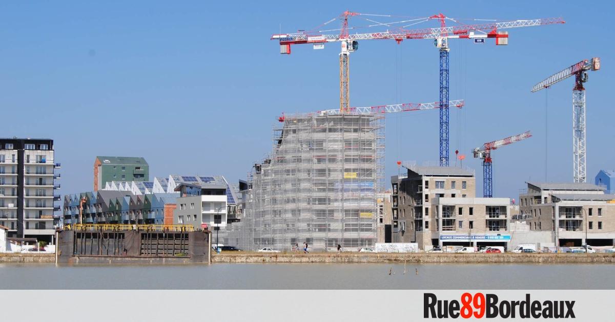 Bordeaux distanc e au barom tre de l 39 attractivit des grandes villes rue89 bordeaux - Bassin baignade prix grenoble ...
