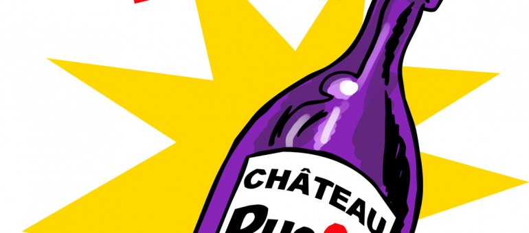 Rue89 Bordeaux : un grand cru