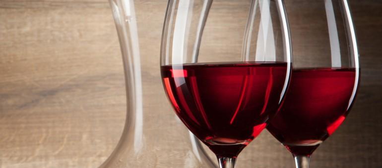 Le vin reconnu patrimoine: le verre est à moitié plein