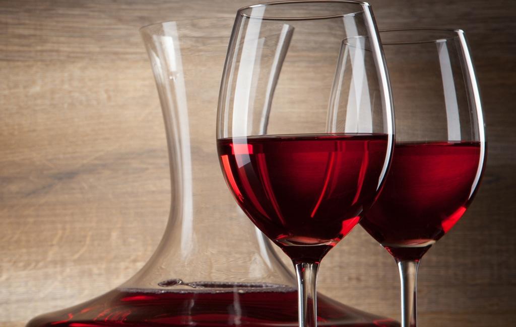 le vin reconnu patrimoine le verre est moiti plein rue89 bordeaux. Black Bedroom Furniture Sets. Home Design Ideas