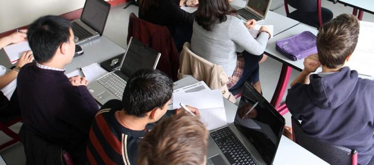 Six pistes pour rendre l'école française plus égalitaire