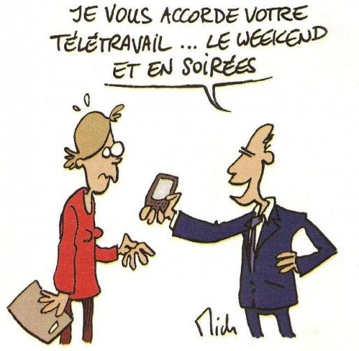 Michel Szlazak  (http://michalweb.free.fr/)