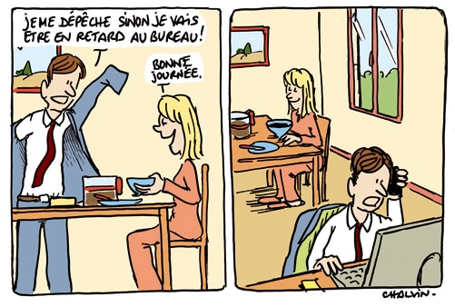 Dessin Marc Chalvin (http://chalvin.free.fr)