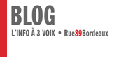 3voix_blog_