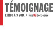 3voix_temoignage_