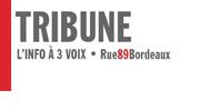 3voix_tribune_