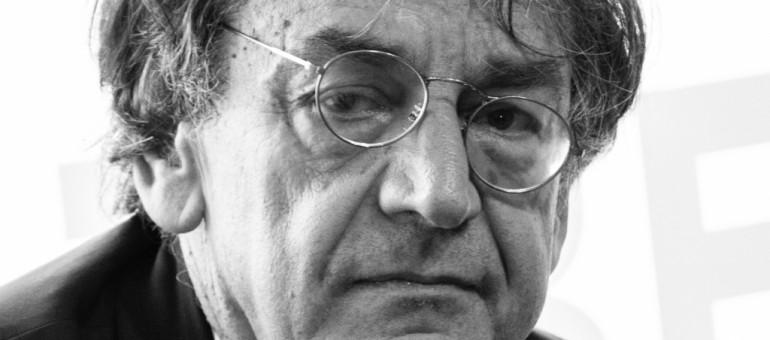 Le «J'accuse» de Finkielkraut et sa candidature à l'Académie Française
