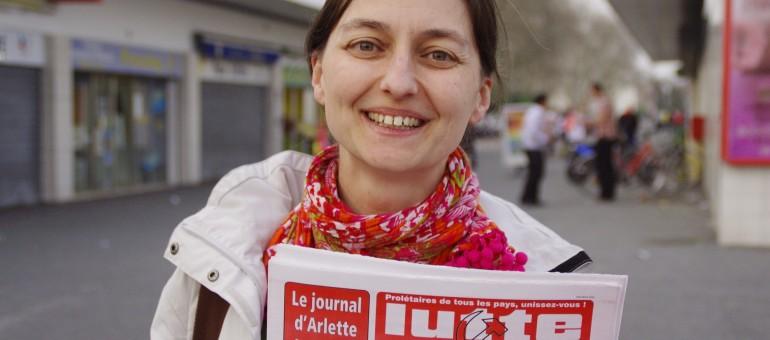 Quandalle (LO) : «L'émancipation des travailleurs ne passera pas par les élections»