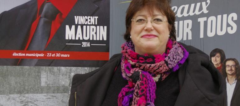 Un visage, une voix (4/4): leFrontdeGauche à Bordeaux