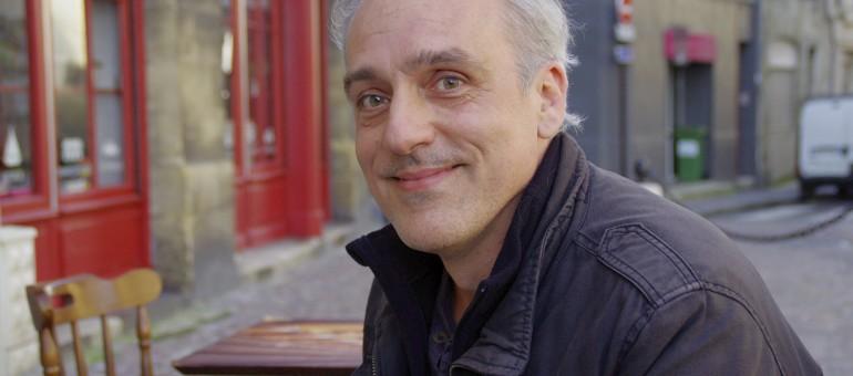 Philippe Poutou décroche le Prix de l'encouragement de l'humour politique…