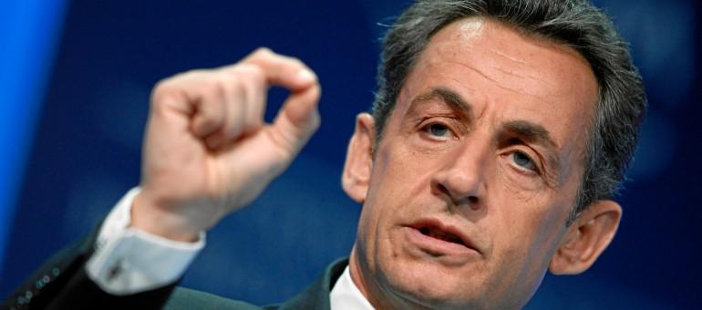 Sarkozy sur écoute, son avocat parle des «bâtards de Bordeaux»