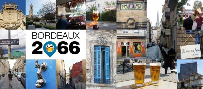 Bordeaux 2066, le blog de deux globe-trotters urbains