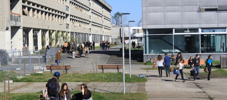 Université de Bordeaux : le burn-out après la fusion ?