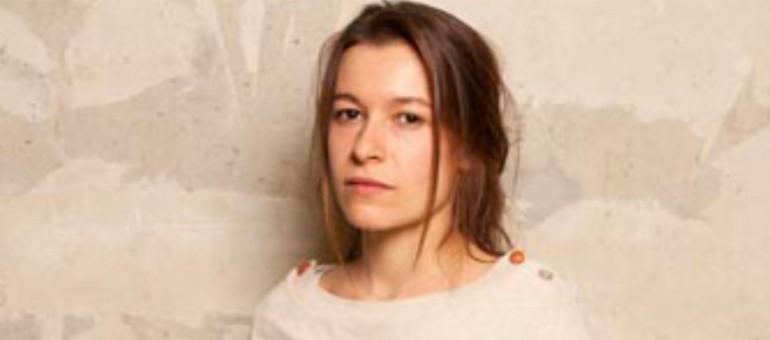 Alice Douard : les premiers pas d'une réalisatrice bordelaise