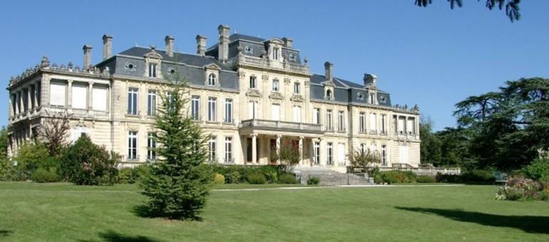 100% d'hommes à la direction de l'ESPE de Bordeaux