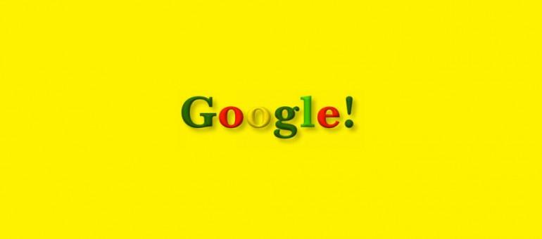 Google veut mettre la main sur l'éducation