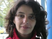 Marion Paoletti (DR)
