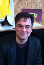 Jean-Raymond Garcia (DR)