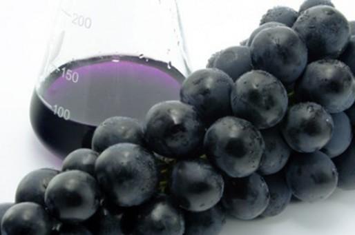 Le laboratoire Excell alerte sur la présence de ces molécules chimiques repro-toxiques dans les vins et spiritueux (DR)