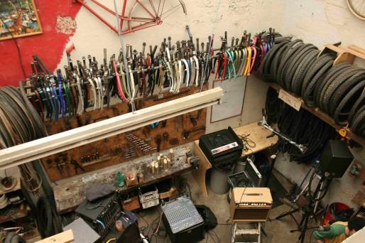comment les ressourceries redonnent vie vos objets rue89 bordeaux. Black Bedroom Furniture Sets. Home Design Ideas