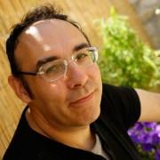 André-François Ruaud (DR)