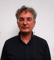 Loïc Le Roy (DR)