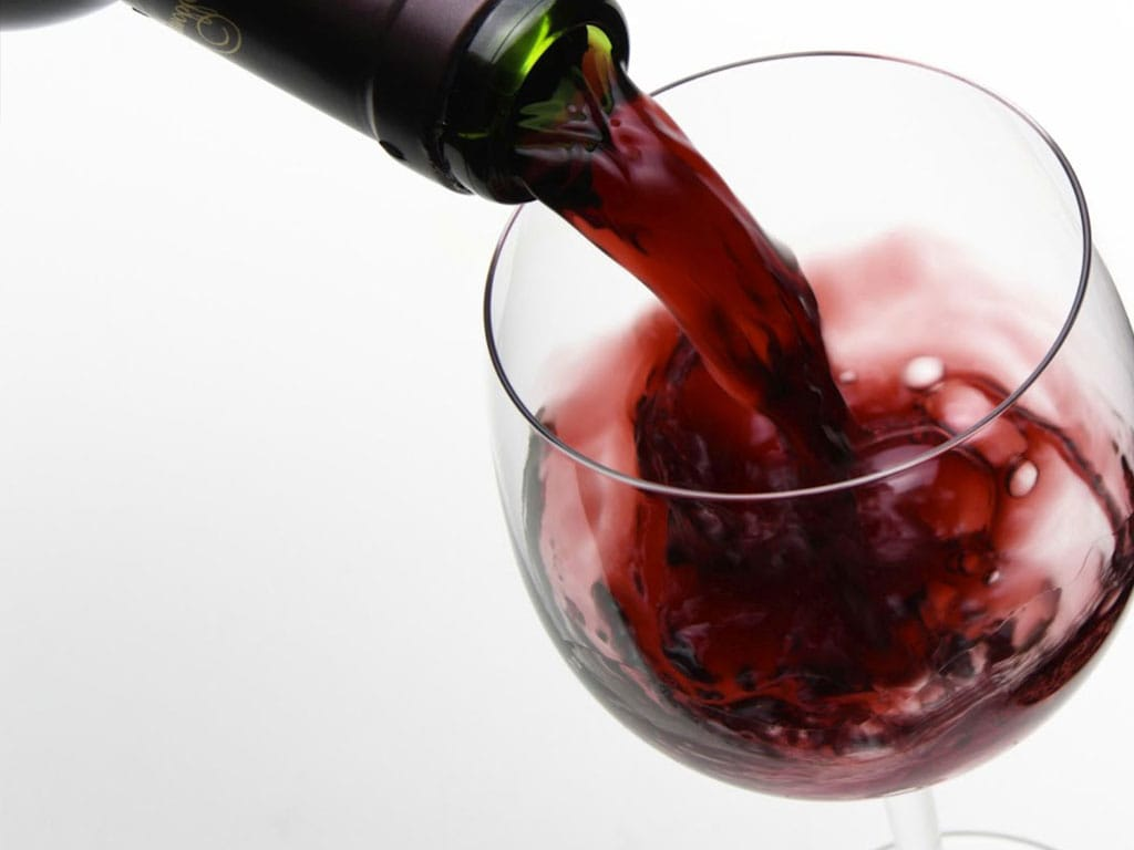 10 trucs savoir sur le vin naturel polit buro. Black Bedroom Furniture Sets. Home Design Ideas