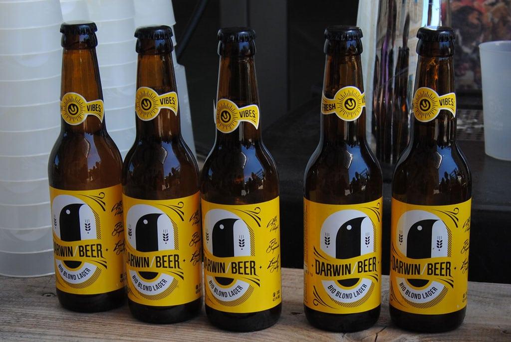 """Résultat de recherche d'images pour """"biere darwin"""""""