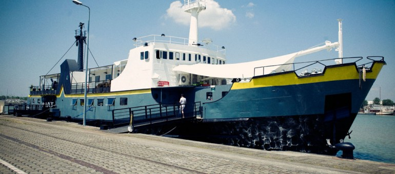 L'I.Boat ballotté par les décisions judiciaires
