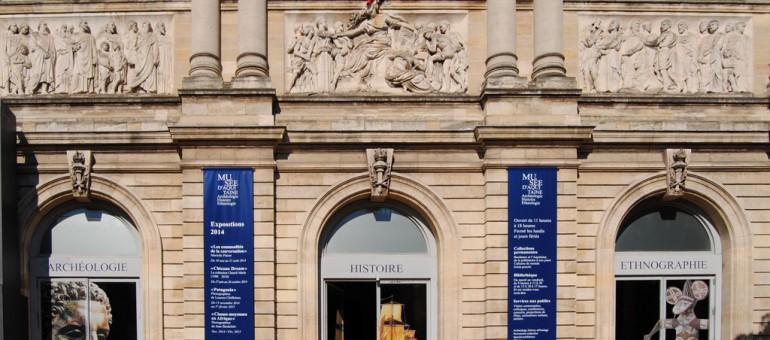 Pourquoi Bordeaux met fin à la gratuité de ses musées