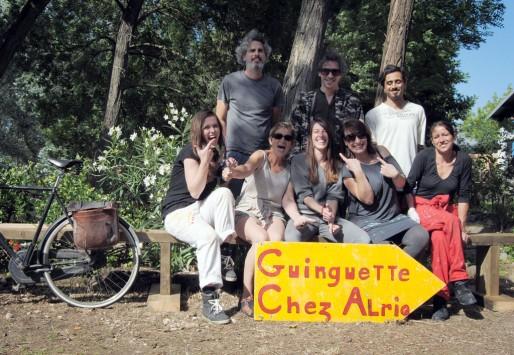 La nouvelle de la guinguette d'Alriq (WS/Rue89 Bordeaux)