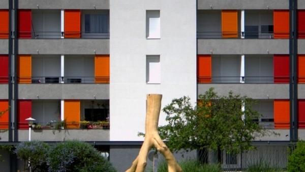 En Gironde, des quartiers sensibles ville et campagne