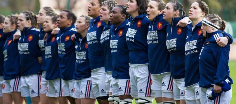 Rugby, boxe, hand… Ces Girondines au plus haut niveau