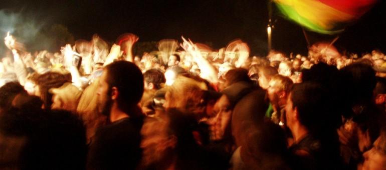 Reggae Sun Ska : 12 raisons de foncer au campus