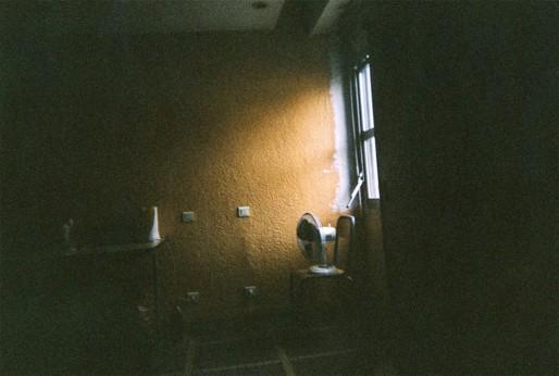 Tre femme sans domicile fixe bordeaux rue89 bordeaux - La chambre des officiers resume detaille ...