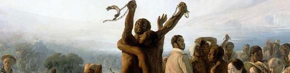 Biard_Abolition_de_l'esclavage_1849_2