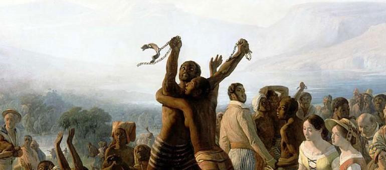 Le jour où le fils d'un négrier bordelais a dénoncé l'esclavage