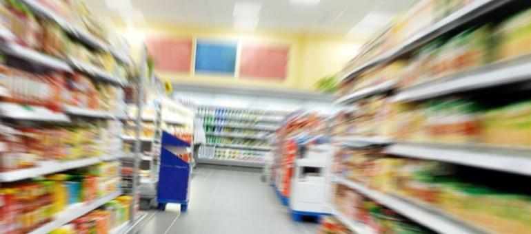 Don des invendus alimentaires : une nouvelle loi pour quoi faire ?