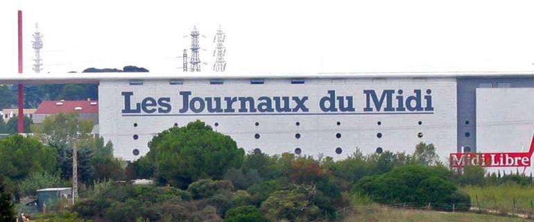 La Dépêche du Midi en négociations exclusives avec Sud Ouest pour le rachat du Midi Libre