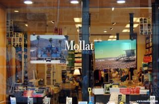 Mollat2