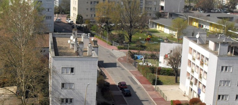Ces quartiers en réhabilitation d'où il faut «déguerpir»