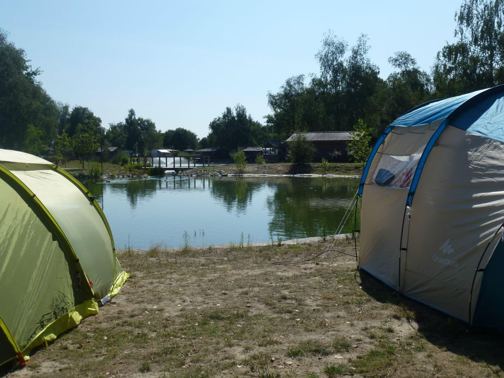 le camping urbain gagne du terrain bordeaux rue89 bordeaux. Black Bedroom Furniture Sets. Home Design Ideas