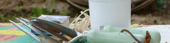 Le jardinage, un des services les plus proposés (DR)