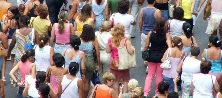 Marc Morisset : «Le revenu de base est un changement de paradigme»