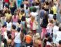 Le revenu de base, vers une nouvelle société ? (John Potter/Pixabay)