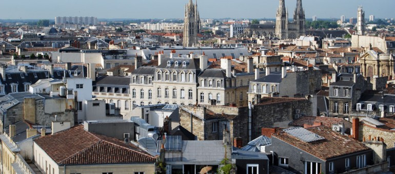 Pourquoi les impôts locaux vont grimper à Bordeaux