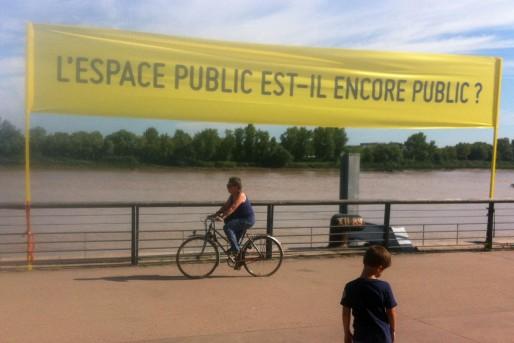 """""""Enquête en-quête"""" à côté du Skate parc (WS/Rue89 Bordeaux)"""